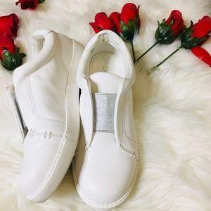 Bar III Sneakers